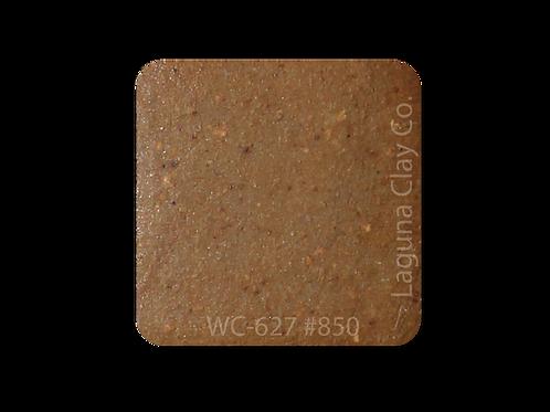 #850  WC627