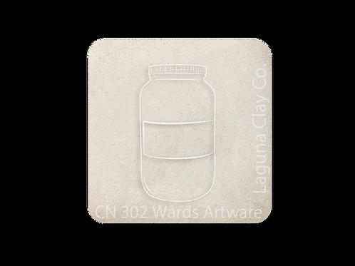 Wards Artware  CN302