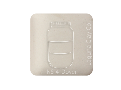 Dover  NS4
