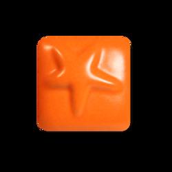 Carrot Satin