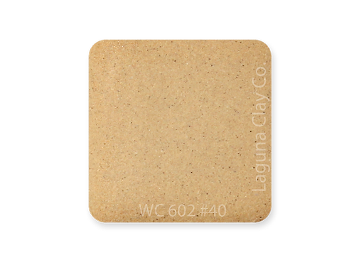 #40  WC602