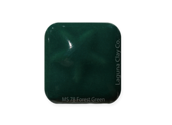 MS-78 Forest Green