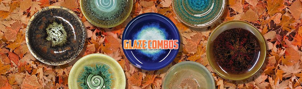 fall bowl banner 2.jpg