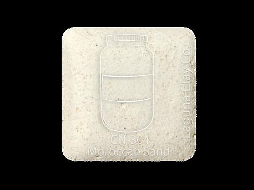 Moroccan Sand  CN304