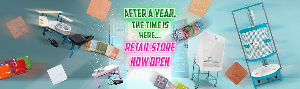 retail banner_v4.jpg
