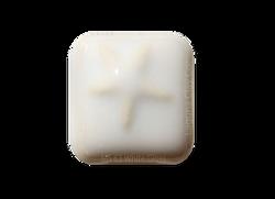 MS-63 White Gloss