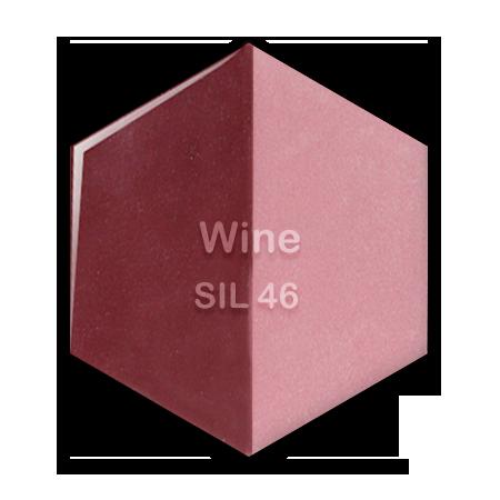 SIL- 46 Wine