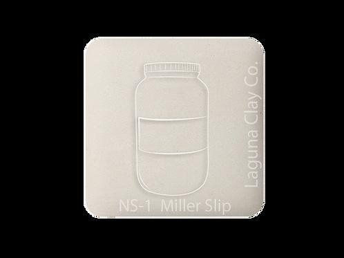 Miller Slip  NS1