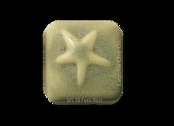 MS-38 Fern Mist