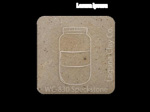 Speckstone  WC830