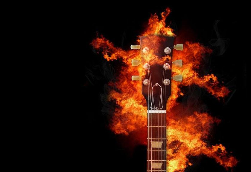 guitar-2635044__480.jpg
