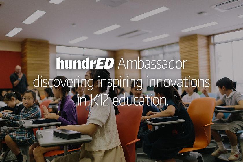 hundred_ambassador_images_02.jpg