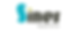 sines logo2.png