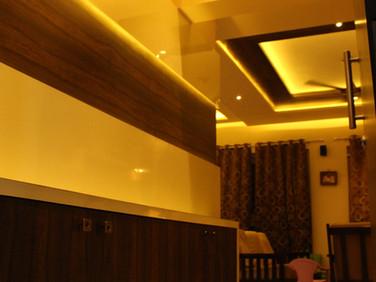 Interior Designers in Pune