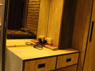 Residential Interior Designer in Pune