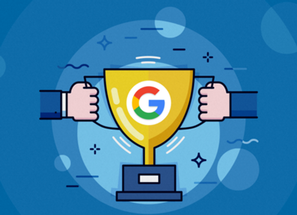 On-page SEO Audit, Keyword Research + SEO Analysis for Google Rankin $69On-page