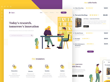 sevi-online-library-landing-page-thumb.j
