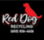 red-dog-recycling-for-trucks-closeup_edi