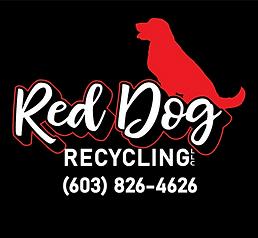 red-dog-recycling-for-trucks-closeup_edi