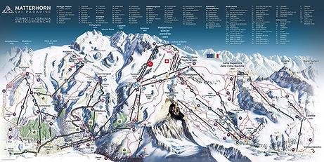 cartina-matterhorn-ski-para_0.jpg