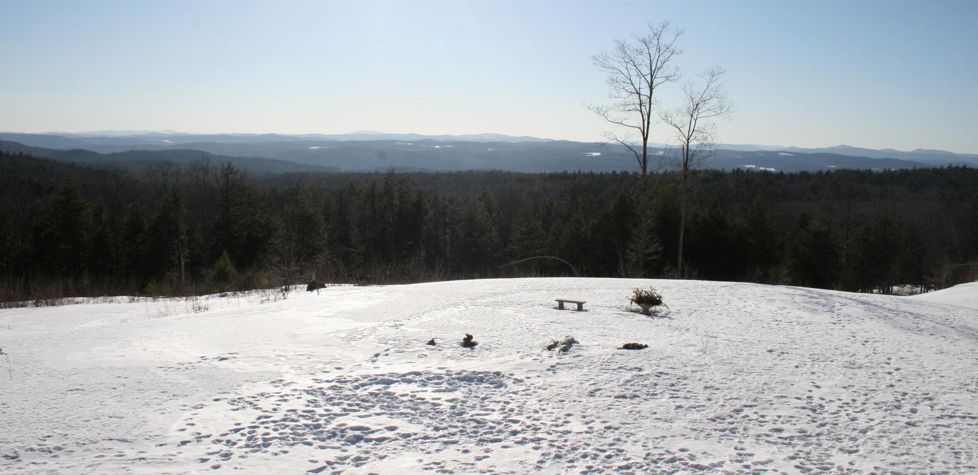Snowy view.jpg