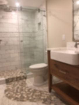 LaViola Queen Master Bath.jpg