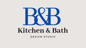 B&B Kitchen & Bath Design Studio