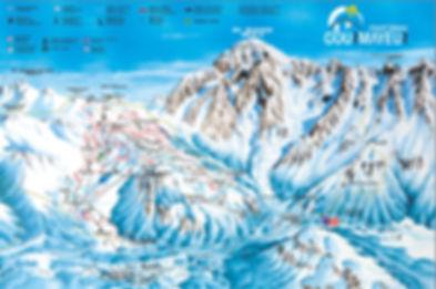 courmayeur-skirama-piste-sci.jpg