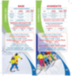 quartino ski for fun_Pagina_2.jpg
