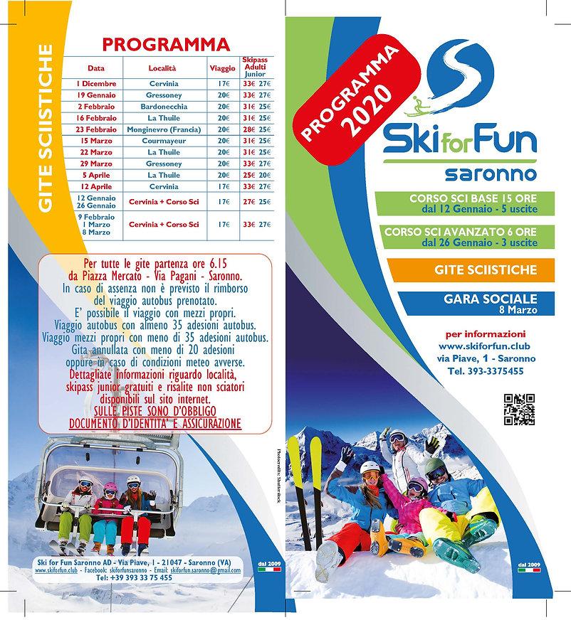 quartino ski for fun_Pagina_1.jpg
