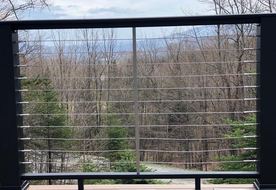 Marvan railing.jpg