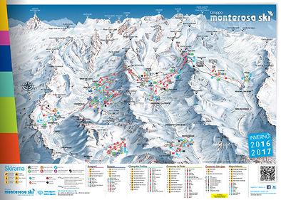 skirama-monterosa ski.jpg