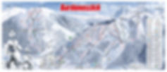 Bardonecchia-cartina.jpg
