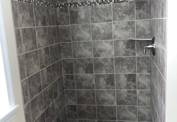 Potter Master Shower 1.17.18.jpg