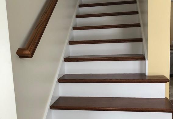 Potter Stair Treads 1.17.18.jpg