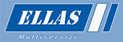 ELLAS MULTISERVIZI