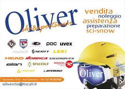OLIVER SKI & SPORTSWEAR