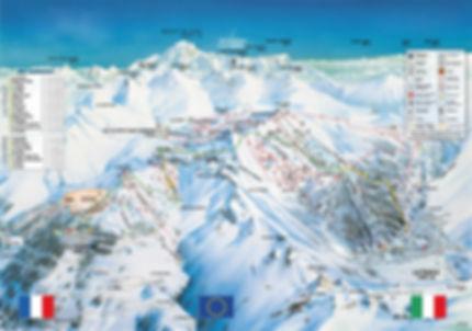 skiforfun saronno | gite sciistiche saronno