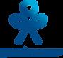 goodweave-logo-color.png