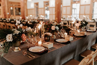 Milwaukee winter wedding Sarah Glick Photography