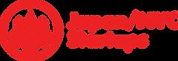 jap_NYC_startup_full_logo_v01.png