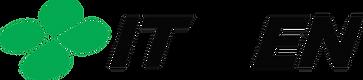 Ito En Logo.png