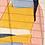 Thumbnail: Anima Iris x JOS Runner