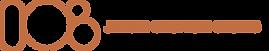 JOS Logo 7.png