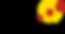 Rising Startups Logo Final Color.png