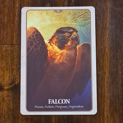 Card 2 - 15 Dec