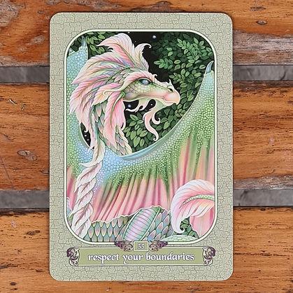 Card 4 - 2nd Mar