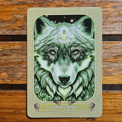 Card 3 - 4 Nov