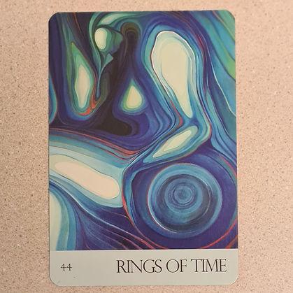 Card 4 - 4th May