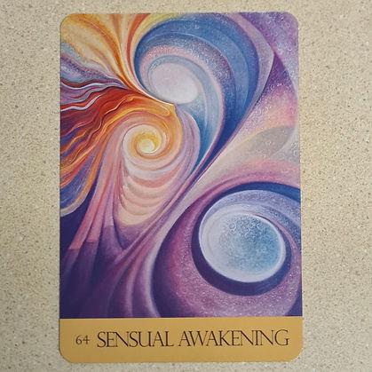 Card 2 - 4th May